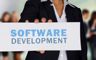 The Complete Guide To Starting A Software Company