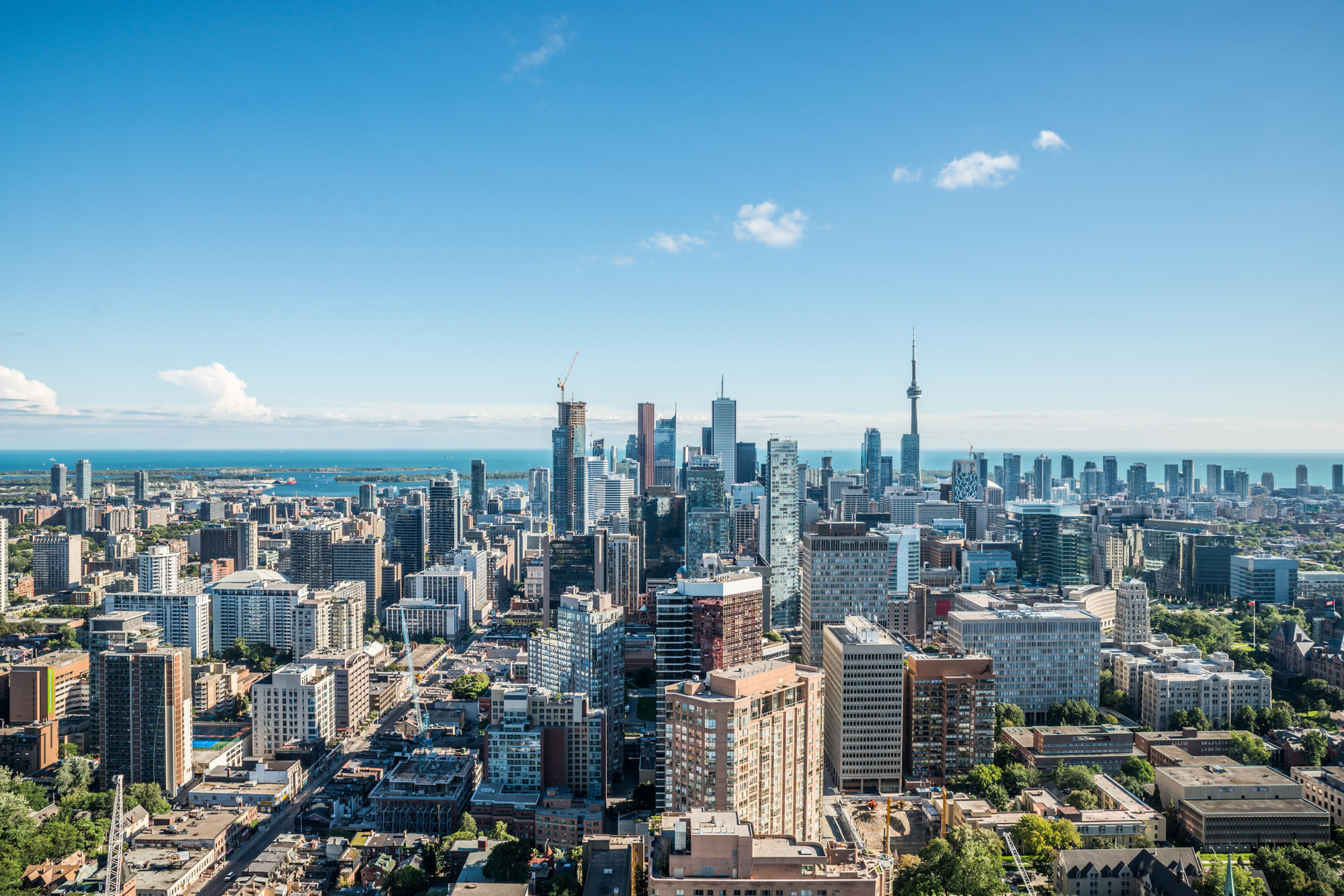 7 Tax Deductions Ontario Business Owners Can Claim in 2018