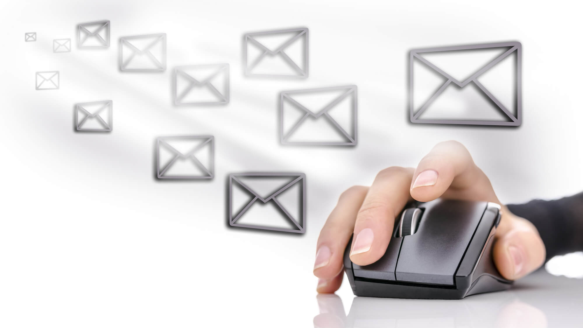 10 Tips for Writing Successful Email Campaigns to Grow Your Business