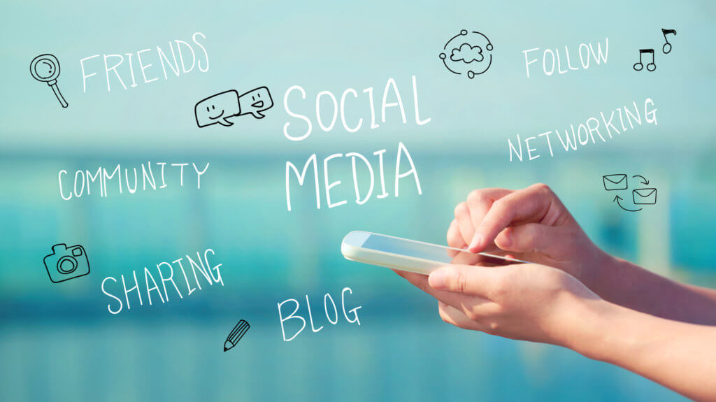 Do's and Don'ts of Advertising on Social Media