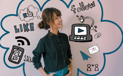 7 Digital Media Trends Startups Need to Know