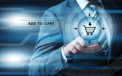 10 eCommerce Basics Entrepreneurs Need for A Successful Online Business