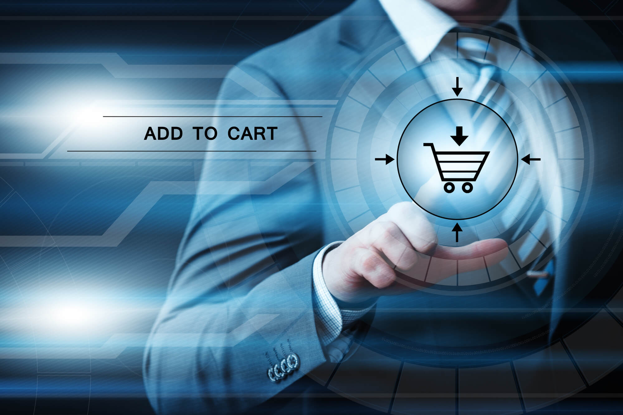 10 eCommerce Basics Entrepreneurs Need for a Success