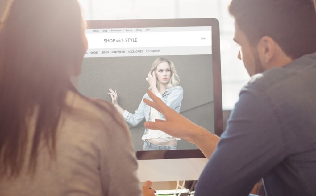 Why Does Your Business Need a Strong Online Presence?