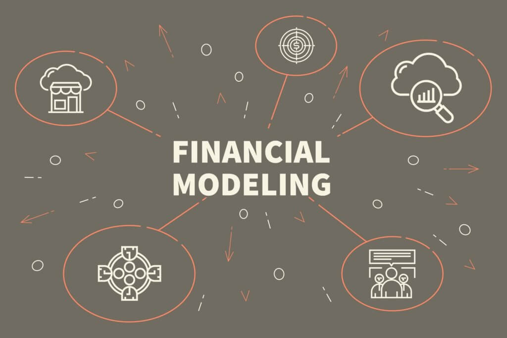 Building a Successful Startup Financial Model