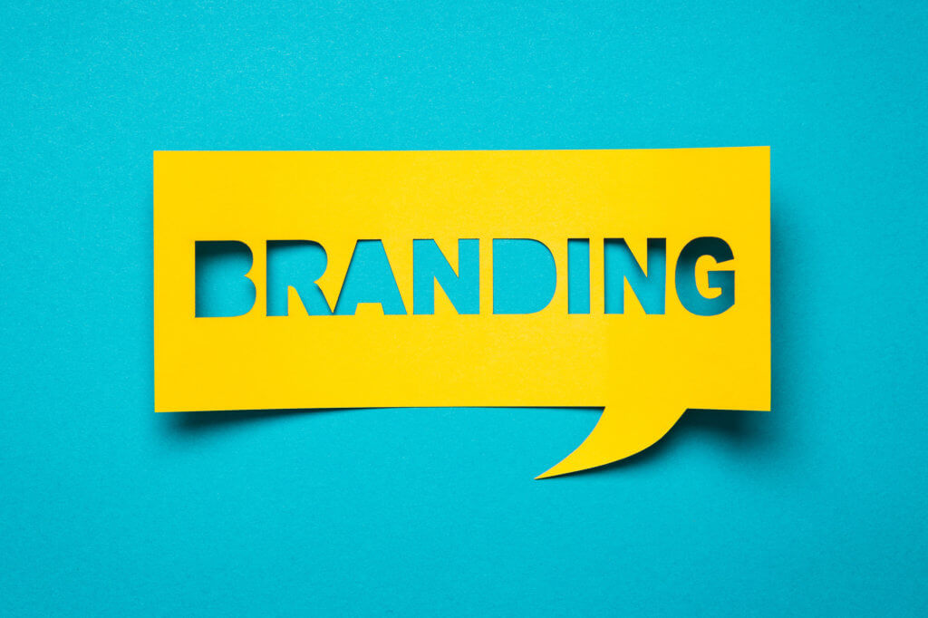 5 Tips on the Importance of Branding