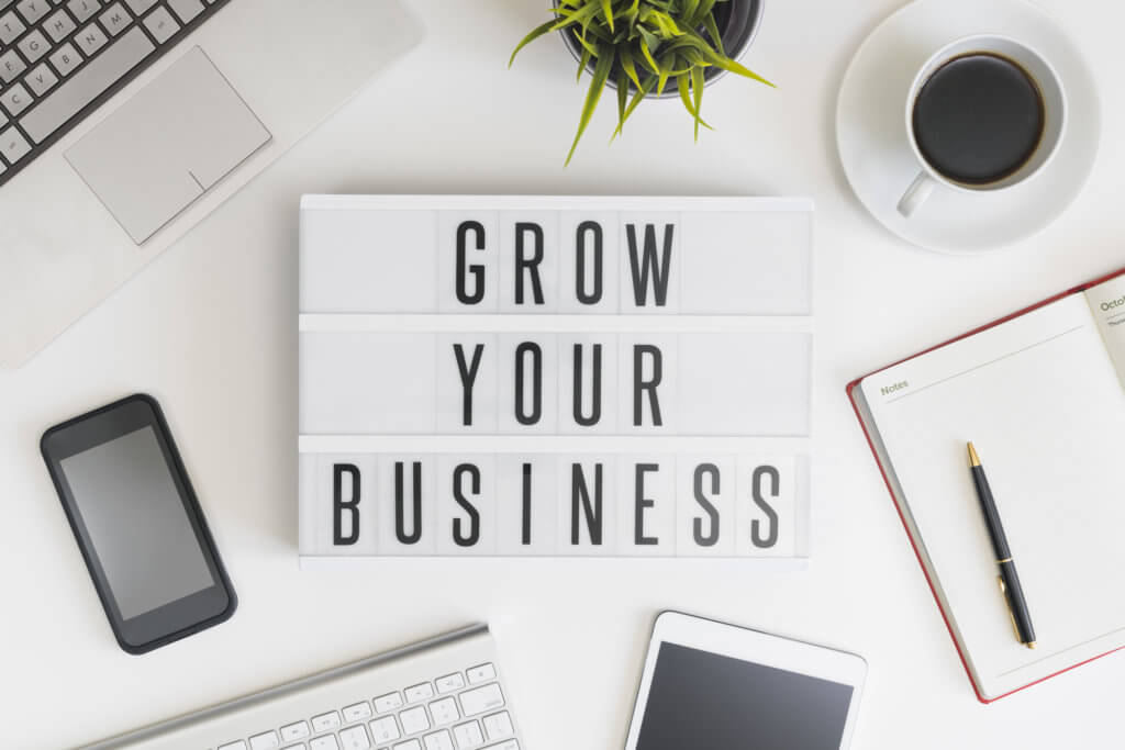 How to Grow a Service Business: 10 Things You Should Know