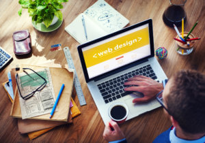 15 Reasons Why Your Business Needs a Website