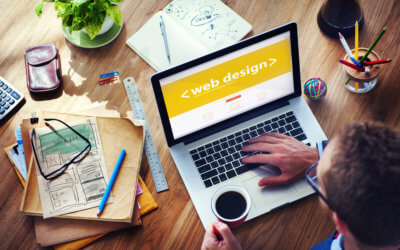 15 Reasons Why Your New Business Needs a Website
