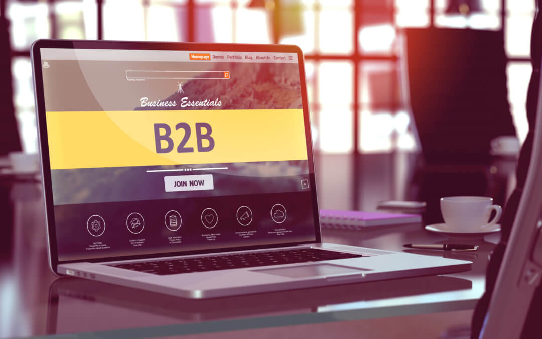 B2B Services That Will Greatly Support Your Startup Venture