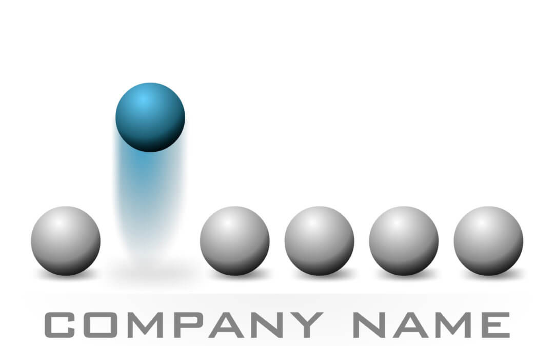 What's in a Name: 9 Tips for Choosing a Company Name That Customers Will Remember