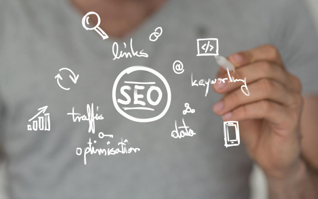 5 Benefits of SEO for New Business Owners Looking to Grow Their Brand