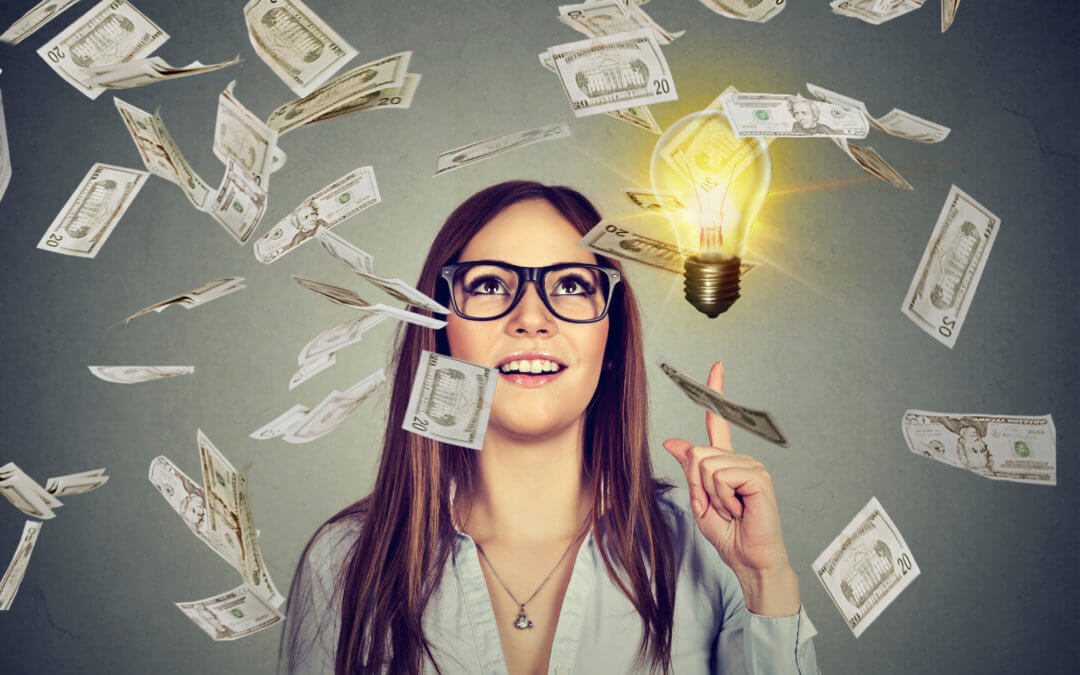 3 Key Entrepreneurial Skills You Need For a Successful Side Hustle
