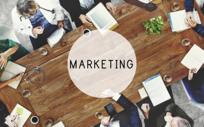 How to Formulate a Powerful Small Business Marketing Strategy