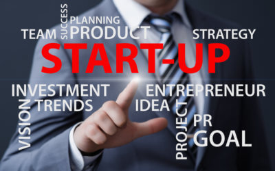 7 Important, Overlooked Steps To Start a Business in Ontario