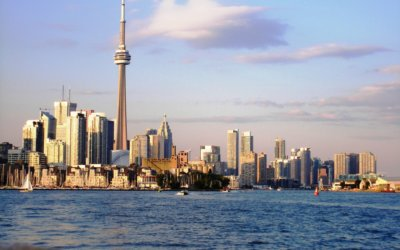 4 Best Reasons To Start a New Business in Canada- Especially Ontario